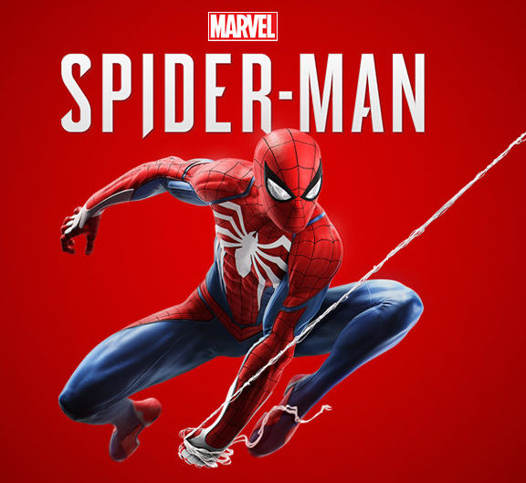 Marvel's Spider-Man: Game of The Year Edition - PS4 Secondary Account (US)