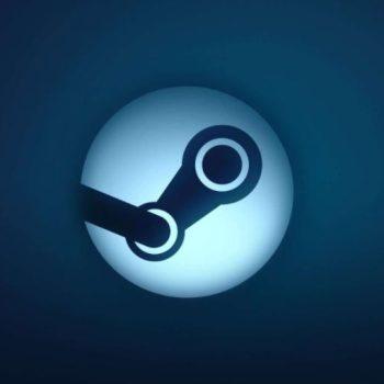 Steam Codes