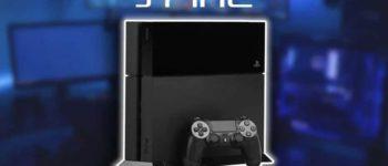 spine-ps4-emulator
