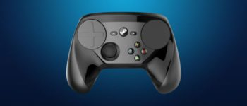 steam-controller-new-feature