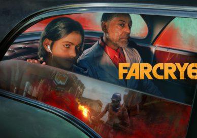 Far-Cry-6-17